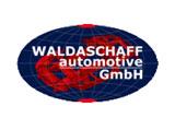 pm gruppo-Waldaschaff