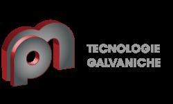 logo-tecnologie-galvaniche