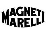 pm gruppo-magneti marelli