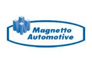 pm gruppo- magnetto automotive